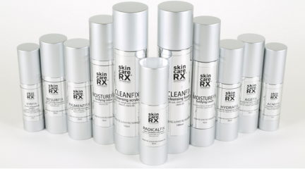 Skin Care RX Products